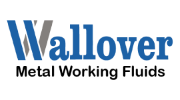 Wallover Featured