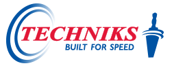 Techinks Featured